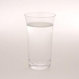 【松徳硝子】STITCH JAPAN 限定「ハレの日」グラス・特別桐箱入