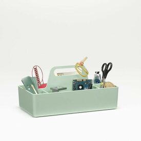 【正規取扱店】Vitra/ヴィトラ Toolboxツールボックス New Color