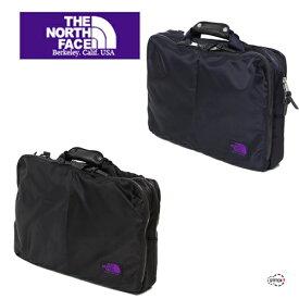 THE NORTH FACE PURPLE LABEL LIMONTA Nylon 3Way Bag S NN7913N ザ ノースフェイスパープルレーベル リモンタナイロン3ウェイバッグ ビジネスリュック Sサイズ
