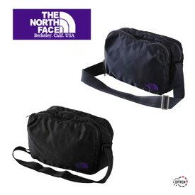 THE NORTH FACE PURPLE LABEL nanamica ザ ノースフェイスパープルレーベル LIMONTA Nylon Shoulder Bag NN7916N リモンタナイロンショルダーバッグ 正規取扱店