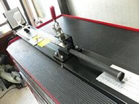 Golf-Mechanix ロフト&ライ角&レングス 総合クラブ測定器