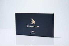 ガガドラス GAGADOLAS 公式 約1か月分120粒入り シトルリン アルギニン 亜鉛 シラジットエキス ニンニクエキス (1)