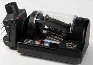 珈琲焙煎機コーヒーロースター Gene Cafe ジェネカフェ CBR-101A コーヒー豆 焙煎器 生豆 電動コーヒー焙煎機 ロースト機