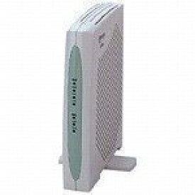 NTT西日本 NTT西日本 ADSLモデム-SVIII/ADSLモデム(47Mbps)/IP電話(VoIP)対応 ADSL Modem - SV3 NTT WEST