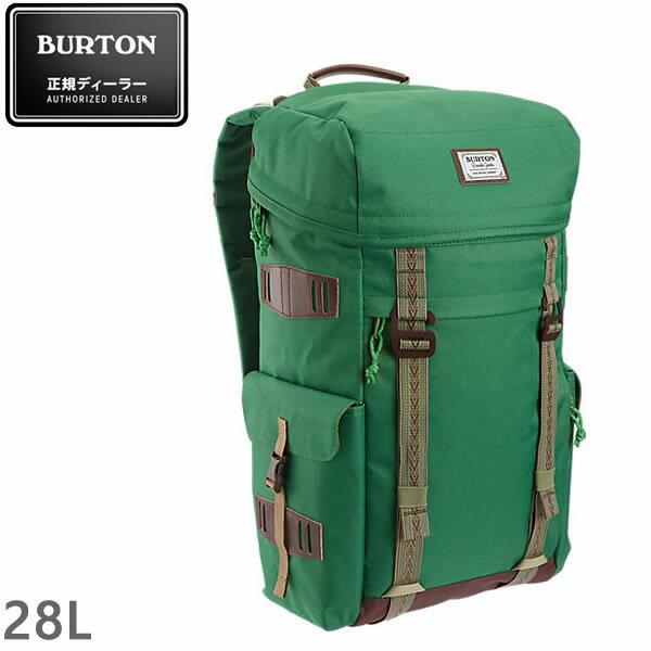 処分価格 BURTON(バートン) バックパック ANNEX BACKPACK 28L FAIRWAY TWILL (16339101319)  リュック ・11880【s0】