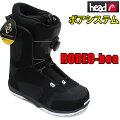 ブーツ/BOAブーツ/【スノーボードブーツ】