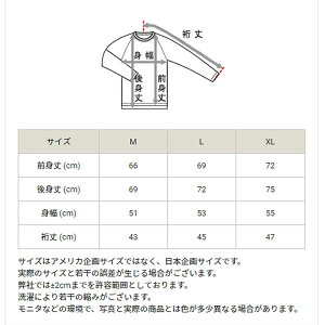 チャンピオンゴルフポロシャツGUSSETPOLO半袖C3-PG309-340ブルーChampionGOLF日本正規品【C1】【K1】