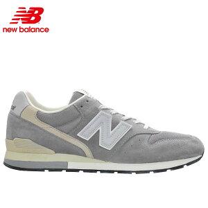 NEW BALANCE ニューバランス スニーカー シューズ / MRL996AG - COOL GRAY グレー /Widths - D/ 正規取扱店 / 定番 メンズ 男性 レディース メンズ 通学 シンプル 人気 NEWBALANCEの靴【s2】