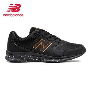 NEW BALANCE(ニューバランス) / 靴 スニーカー シューズ GORE-TEX / MW880GC4 - BLACK / Widths - 2E(標準) / 正規取扱店 / メンズ男性 黒 ブラック ゴアテックス NB 人気 定番 ニューバランスのスニーカー 【s2