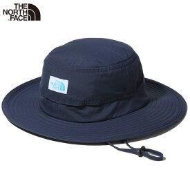 THE NORTH FACE ホライズンハット (キッズ) 帽子 子供服 登山 アウトドア トレイル NNJ02006 Kids' Horizon Hat ザ・ノース・フェイス ノースフェイス