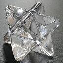 ★再入荷★【サイズUP】ヒマラヤ水晶 マルカバスター(マカバスター) 天然石 パワーストーン インテリア ストーン 置…