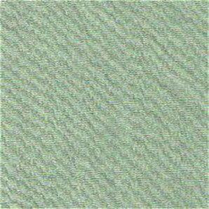 ★電磁波シールド生地★ブルーシールドBS150電磁波/電磁波対策/電磁波カット/電磁波防止/電磁波過敏症