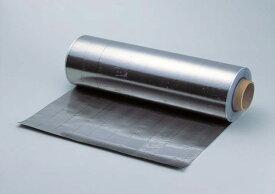 磁界吸収シート MS5000M 幅47cm 長さは数量1で長さ30cm 数量2で長さ60cm 数量3で長さ90cm