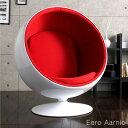 ◆今だけ!クーポン配布中◆【送料無料】 ボールチェア エーロ・アールニオ リプロダクト デザイナーズチェア ミッドセンチュリー チェア 椅子 北欧 デザイナーズ...