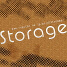 Storageストレージ家具インテリア