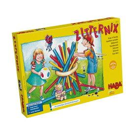 HABA(ハバ) ゲーム スティッキー 【正規輸入品】 4415