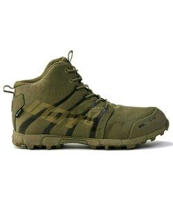 【公式】[最大20%OFFクーポン実施中] イノヴェイト ロックライト/ROCLITE 286 GTX CD メンズ レディース ユニセックス シューズ アウトドアシューズ 靴 アウトドア おでかけ 登山 山 レジャー スポ