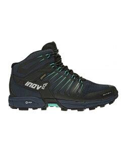 【公式】[最大20%OFFクーポン実施中] イノヴェイト ロックライト/ROCLITE G 345 GTX WM レディース シューズ アウトドアシューズ 靴 アウトドア おでかけ 登山 山 レジャー スポーツ NO3PGG10NT