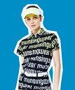 【公式】 マンシングウェア 【ENVOY】グラデーションロゴプリント半袖シャツ【クーリスト D−Tec】 レディース ウェア…