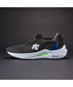 【公式】デサント ENERZITE GT CONNECT メンズ レディース ユニセックス シューズ ランニング トレイルランニングシューズ 靴 ランニング トレイルランニング スポーツウェア SM313RRN72