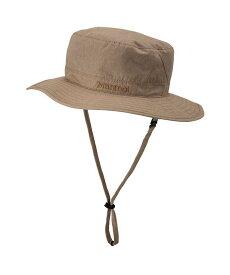 【公式】マーモット 【GORE-TEX】GORE-TEX Washed Linner Hat / ゴアテックスウォッシュドライナーハット メンズ レディース ユニセックス アクセサリー 小物 キャップ 帽子 アウトドア おでかけ 登山 山 レジャー TOAPJC47