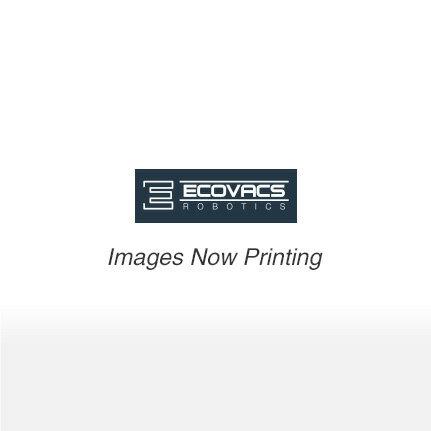 【ポイント19倍】窓掃除 ロボット WINBOT X専用 スーパークリーニングパッド 2枚セット w-cc2a|国内正規品|エコバックス公式ストア|2/24マデ