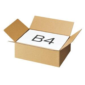 ダンボール 宅配サイズ 38.5×27.5×13cm 10枚宅配サイズに合わせたラインナップを品揃え!3辺合計60cm・80cm・100cm・120cmで宅配の料金規定に沿ってサイズを統一、A5・B5・A4・B4・A3・B3と入れる商品