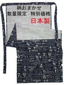 ふんどし 日本製 柄 おまかせ 一回一枚限り ギフト プレゼント 越中褌 高品質 綿100% ふんどしパンツ 女性用 男性用 国産 T字帯