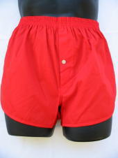 還暦お祝い赤下着 特別セット 日本製 綿100% M-LL【送料無料】いつも感謝の特別価格