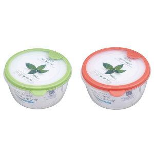 どんぶり グリーン|冷凍 冷蔵 保存 本格調理 収納 食洗機対応 電子レンジ対応 衛生的 銀イオン 抗菌効果