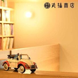 送料無料 ブリキのおもちゃ ミニ オープンカー 車 自動車|誕生日プレゼント ギフト 贈り物 男性向け オブジェ 置物 置き物 インテリア小物 飾り コレクション レトロ アンティーク おしゃれ かっこいい かわいい インテリアオブジェ カフェ 美容室