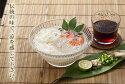 伝統の手延べ製法,極細素麺,三輪を代表する最高等級品