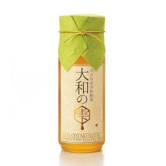 奈良県産高級蜂蜜大和の雫
