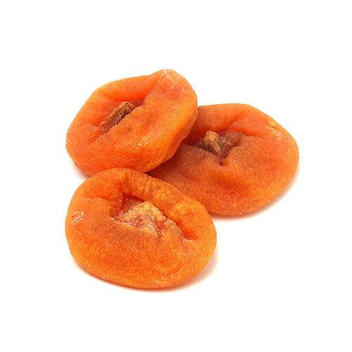 柿の専門店の完熟干し柿 「蜜珠柿」≪送料込≫あんぽ柿