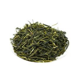 奈良県産大和茶初茶100g農薬不使用 ふじみ農園奈良のお土産・お取り寄せ