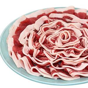 五條産ジビエ いのしし肉 500g【お取り寄せ】【お土産】【五條市運営の施設で加工】
