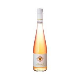 古都のあわ 奈良県産いちご「古都華」100%で醸造したスパークリングワイン