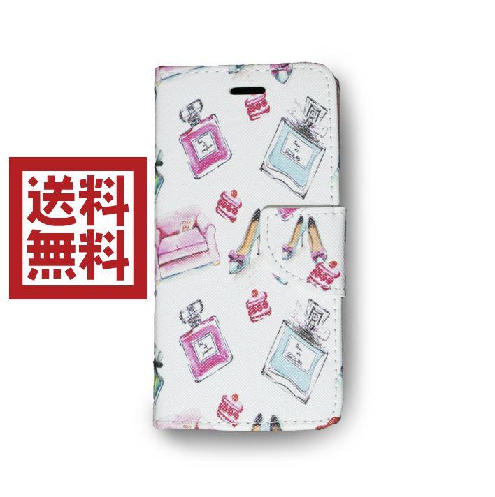 送料無料 iphone XS X アイフォン8 iphone7 8plus 7plus 手帳 ケース スマホケース 白 可愛い花柄 sale レディース レザー プチギフト プレゼント 実用的 ハイヒール アイホン アイフォン xperia ギャラクシー 6 6s 6plus 6splus Xperia XZ1 XZ XZs Galaxy S8+ s7edge 通販