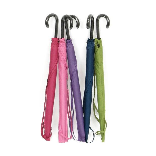 傘レディース16本骨桜柄ワンタッチジャンプ式【雨傘長傘ジャンプ傘和風傘おしゃれ傘かわいい傘撥水傘和桜傘和傘】