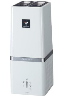 sharp plasmacluster. sharp plasmacluster ion generation unit ig-b100-w (white series) r