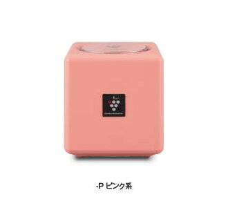 sharp plasmacluster. sharp plasmacluster ion generation unit portable ig-ex20-p (pink)