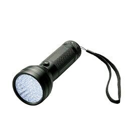 【2160円以上送料無料】カクセー XF-05 クロスフィールド51灯LEDライト