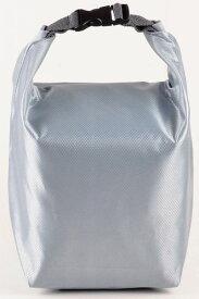 【2160円以上送料無料】 パール金属 ランチフェスタ ランチバッグ クールグレー D-2299