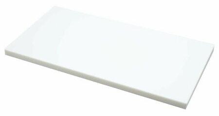 【2160円以上送料無料】パール金属業務用抗菌まな板490×260×20mmHB-1686