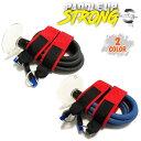 パドルアップ ストロング PADDLE UP STRONG トレーニング チューブ 筋トレ サーフィン 日本正規品