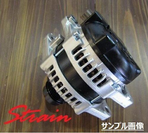 レクサス LEXUSGS460 GS430 GS350オルタネーター/ダイナモ リビルト 27060-31052