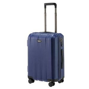 スーツケース機内持込み軽量人気キャリーバッグストラティック【パラレル】カップ立て止水ファスナーキャリーケース109L【送料無料】静音頑丈ホイールスタイリッシュデザインヒノモトLisof凸凹ボディ