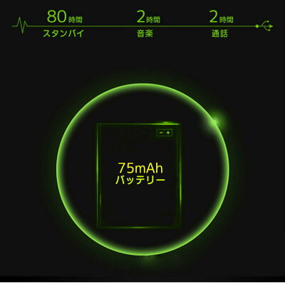 Bluetoothイヤホン高音質ヘッドセットワイヤレス音楽軽量通話スポーツランニング通勤通学iPhoneアイフォンアンドロイドスマホスマートフォンブルートゥースイヤフォンヘッドホン電車送料無料