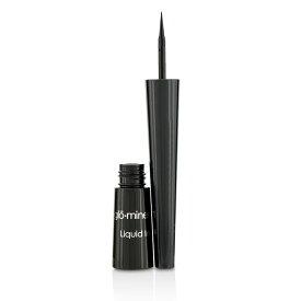 グロー スキン ビューティ Glo Skin Beauty リキッド インク - # Black 2.5ml/0.085oz【楽天海外直送】