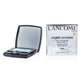 ランコム Lancome オンブル イプノーズ - # P205 Lagon Secret (パール系) 2.5g/0.08oz【楽天海外直送】